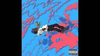 Download Lagu Iamsu! ft. Too Short & E-40 - T.W.D.Y. [NEW 2014] Mp3