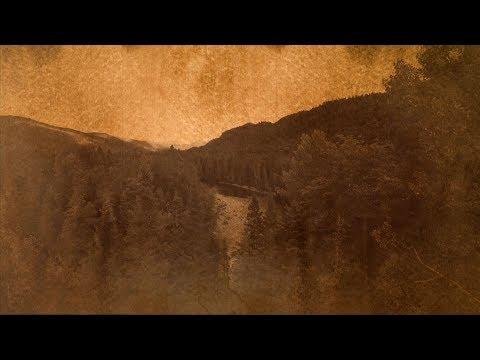 Parc national de la Gaspésie - l'histoire