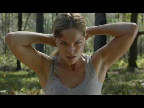 ARMY OF ONE 2020 Trailer   Ellen Hollman Action Thriller