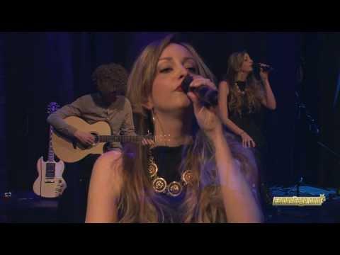 FameStage - ShowReel 2014