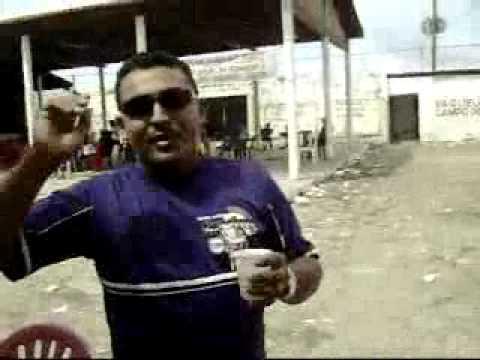 CLUBE RECREATIVO (SIGEFREDO PACHECO) 17