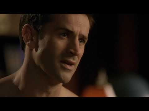 Being Erica S03E10