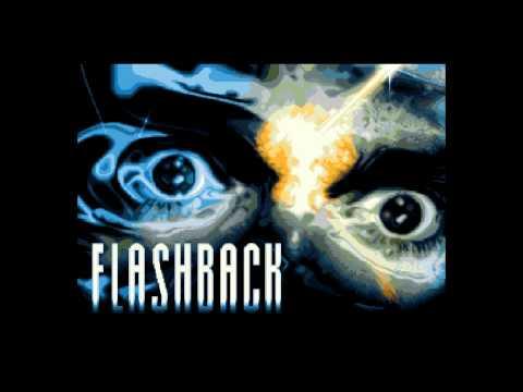 flashback amiga adf