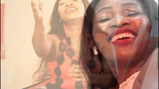 Video Fikile Mlomo - UJesu Uyangenelela MP3, 3GP, MP4, WEBM, AVI, FLV Juli 2018