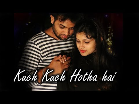 Video Kuch kuch hotha hai - song album download in MP3, 3GP, MP4, WEBM, AVI, FLV January 2017