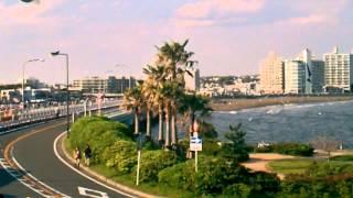 Nonton                                          Enoshima Beach Island                       Film Subtitle Indonesia Streaming Movie Download
