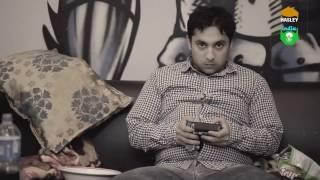 Video Future of Pokemon GO in India   Hasley India   MP3, 3GP, MP4, WEBM, AVI, FLV Oktober 2017