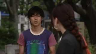 全開ガール Zenkai Girl MV 4 (Two Is Better Than One/Breakeven)