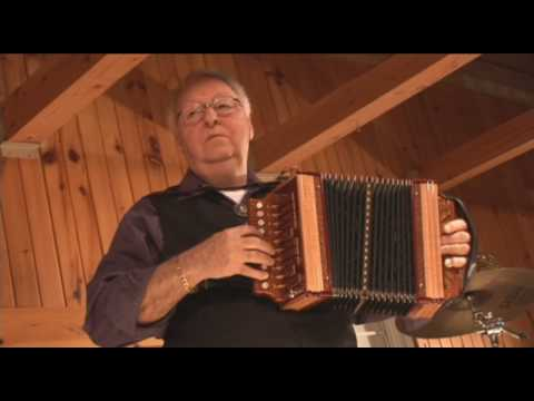 accordeon - FOLKLORE ACCORDEON.