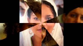 'yene Konjo' Muluken Melese (cover By Bizuayehu Demissie)