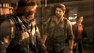 The Last of Us   Part 06