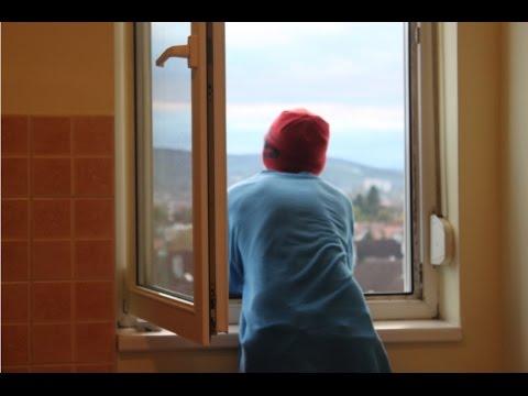 Erhid - Utolsó A December