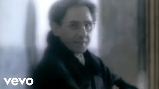 Franco Battiato - La Cura - YouTube