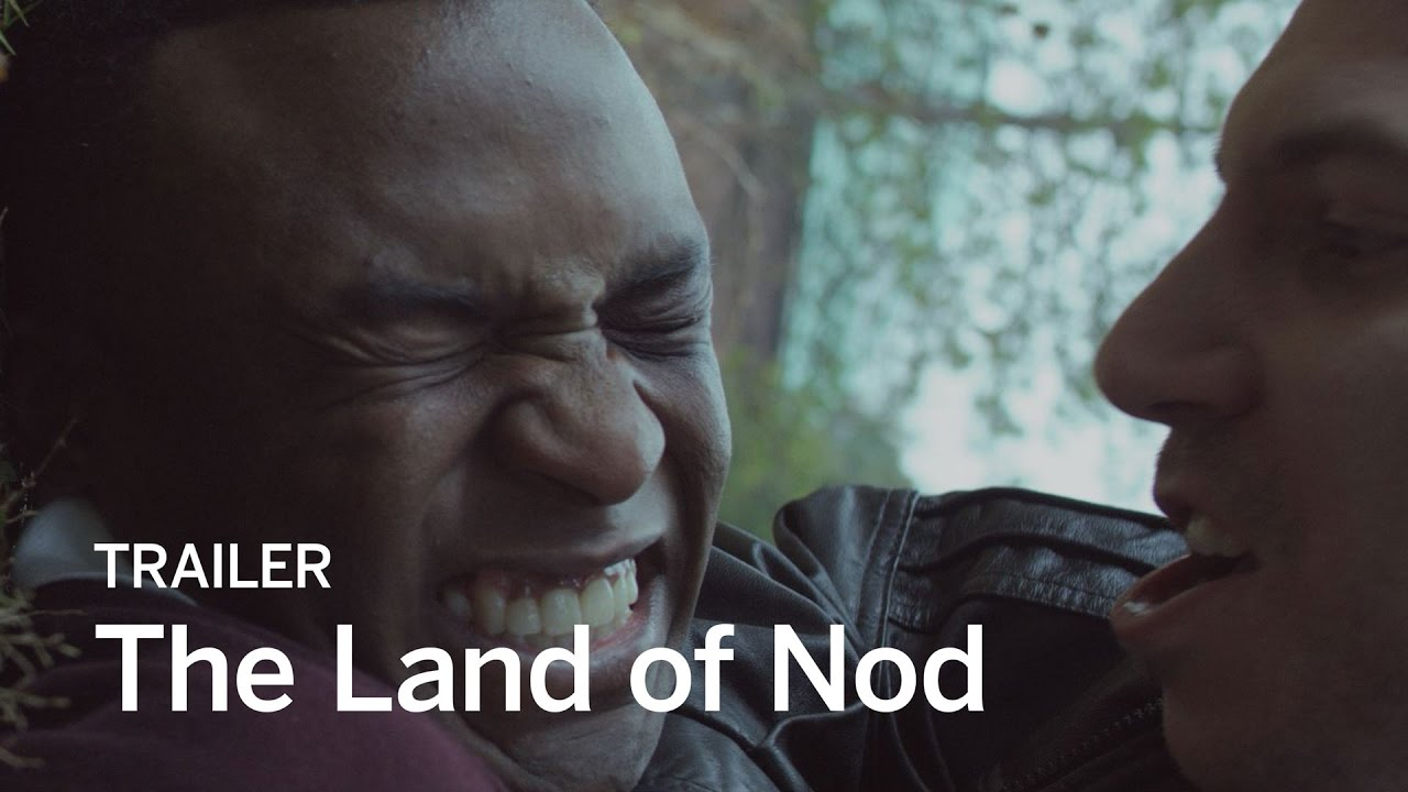 Official TIFF Selection Haunted by the Dead Coming-of-Age Short Thriller 'The Land of Nod' (Teaser Trailer)