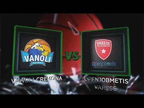 Serie A Coppa Italia 2019: nel primo match passa Cremona