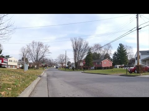Man hit by car in Northwest Roanoke