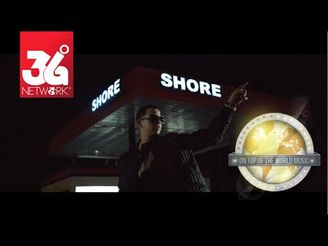 Envidia - J Alvarez (Video)