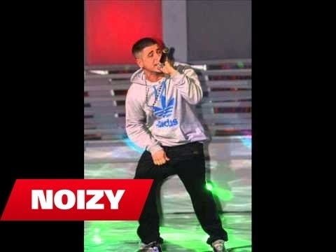 Noizy - My Lady