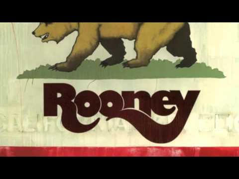 Rooney- If It Were Up To Me