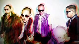 Far East Movement ft. My Name Is Kay - Flossy