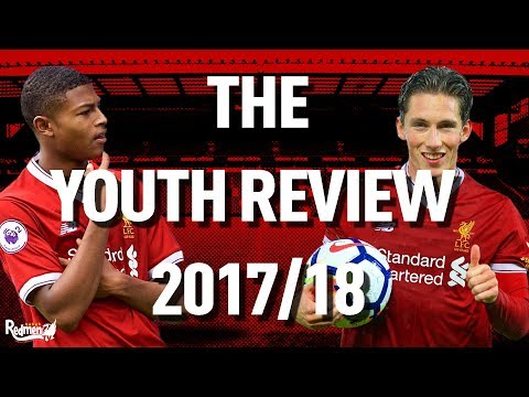 """Gerrard Will Do A Fantastic Job At Rangers"" 