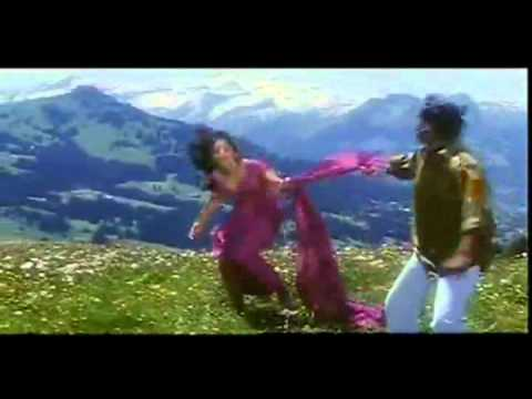 Video BEST COUPLE HINDI SONG - dil pardesi hogaya.flv download in MP3, 3GP, MP4, WEBM, AVI, FLV January 2017