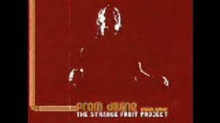 Strange Fruit Project / Ooh Wee