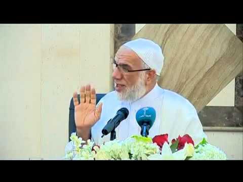 كيف يقرأ المسلم القرآن :: د.عمر عبدالكافى