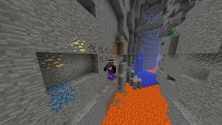Thaumcraft 4 Ep23, Una de minería mágica!