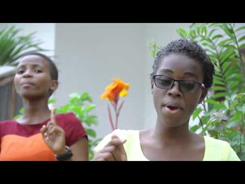 Ukonga Ambassadors Launch