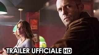 Nonton Joker   Wild Card Trailer Ufficiale Italiano  2015    Jason Statham Movie Hd Film Subtitle Indonesia Streaming Movie Download