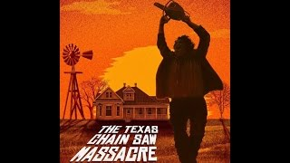 Nonton The Texas Chainsaw Massacre 1974 Leatherface Movie Review Commentary Film Subtitle Indonesia Streaming Movie Download