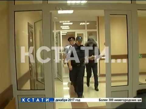 Следователь полиции, попавшийся на вымогательстве взятки, пытался скрыться от коллег
