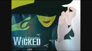 Download Video Defying Gravity - Wicked The Musical MP3 3GP MP4