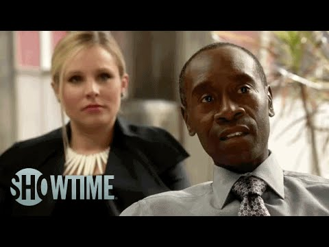 House of Lies Season 5 (Teaser)