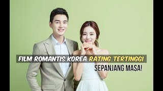 Video 6 Film Romantis Korea dengan Rating Tertinggi Sepanjang Masa MP3, 3GP, MP4, WEBM, AVI, FLV April 2018