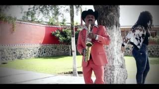 Video OJITOS NEGROS LOS PUMAS DEL NORTE  VIDEO OFICIAL MP3, 3GP, MP4, WEBM, AVI, FLV Mei 2019