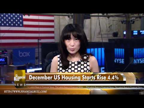 January 23, 2015 Financial News – Business News – Stock Exchange – NYSE – Market News