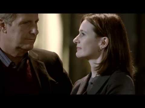 'The Newsroom' Season 2 Promo: Dangerous Liaisons