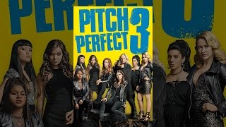 Download Youtube: Pitch Perfect 3