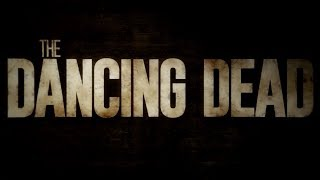 The Dancing Dead | Dubstep