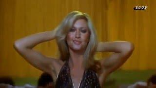 Olivia Newton John Xanadu Original Version Remastered HD (1980)