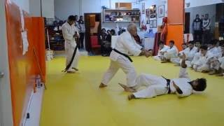 ankara demirspor judo 31.