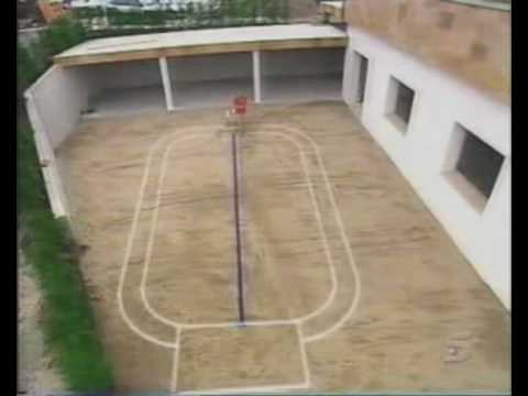 Como construir una piscina de obra paso a paso super for Como hacer una piscina natural paso a paso