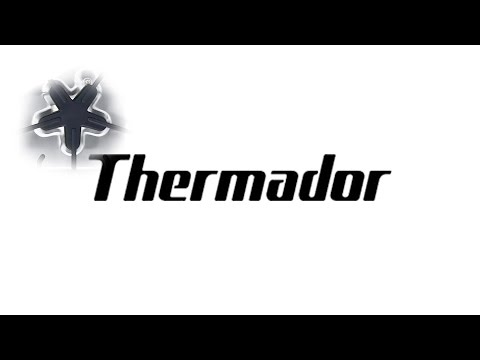 How to remove\disassemble Star burner in Thermador and Dacor stoves ranges ovens