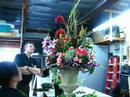 Custom Flower Arrangements By Everyday Flowers