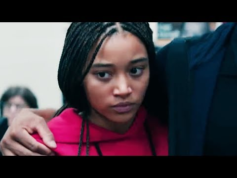 The Hate U Give Trailer 2018 Movie - Official
