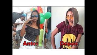 Video ANTES E DEPOIS DA FAMA DE MC LOMA E AS GÊMEAS LACRAÇÃO MP3, 3GP, MP4, WEBM, AVI, FLV Juli 2018
