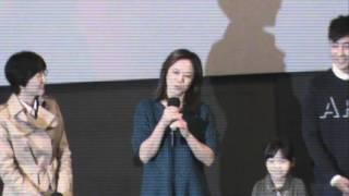 Nonton                     Circle Of Atonement               Film Subtitle Indonesia Streaming Movie Download