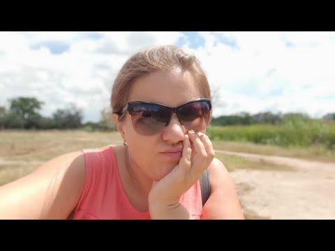 АНАПА погода 20 ИЮЛЯ 2018 ОБРАЩЕНИЕ К ПОДПИСЧИКАМ (видео)